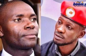 Controversial city lawyer Male Mabirizi has petitioned the Law Development Center magistrates court to issue criminal summons to former presidential candidate Robert Kyagulanyi aka Bobi Wine over false entry to Makerere University.