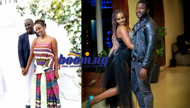 Cindy and Fiancee Mega Wedding Preps in High Gear, Launch Party Tonight