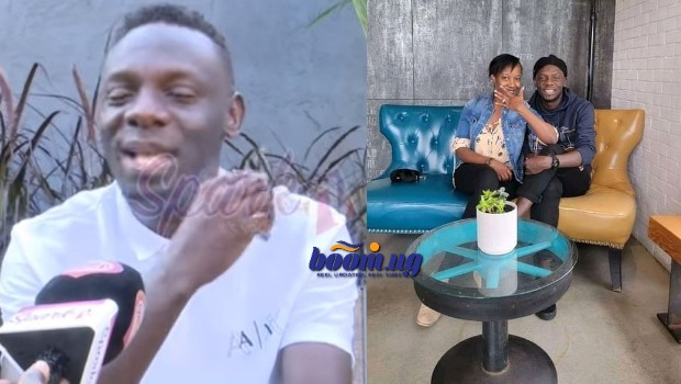 VIDEO: Pastor Bugembe Clears Air About Alleged Marriage Proposal to Woman in Viral Photo