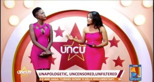 Here's Why UCC Ordered TV Gossip Shows to Change Time of Programming to 10pm